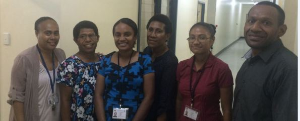 registrars-2016-png